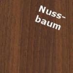 Möbel im Dekor Nussbaum bei schrankwerk online planen