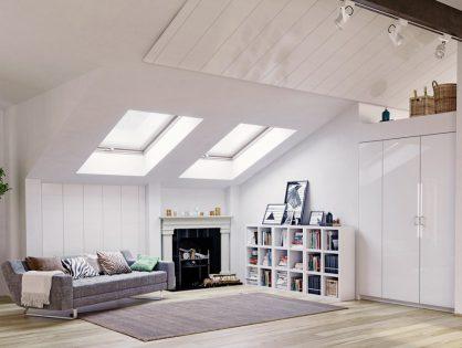 Einrichtungsideen fürs Wohnzimmer | blog.schrankwerk