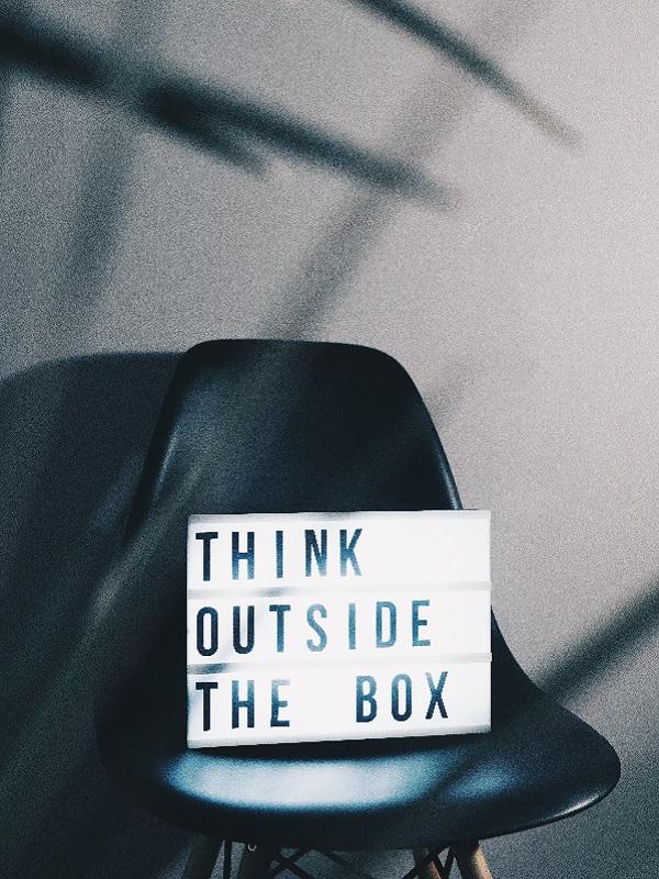Letterlightbox
