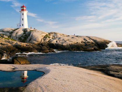 Einrichten im maritimen Stil: Strand und Meer für Ihr Zuhause