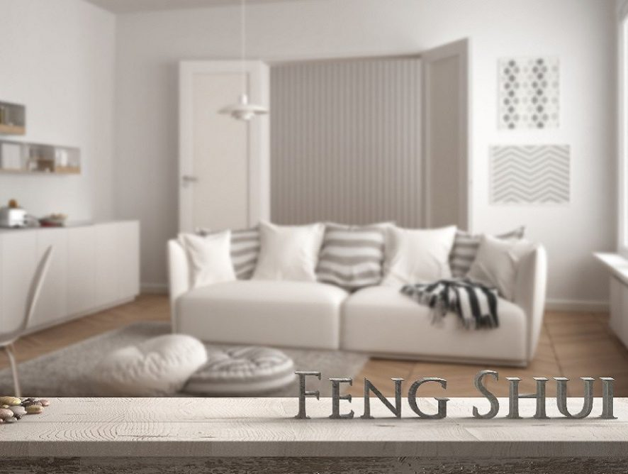Einrichten nach Feng-Shui: Tipps und Tricks für Ihr Wohnzimmer