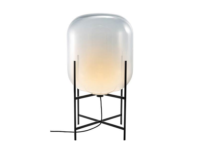 Stehlampe Oda 3030MLS