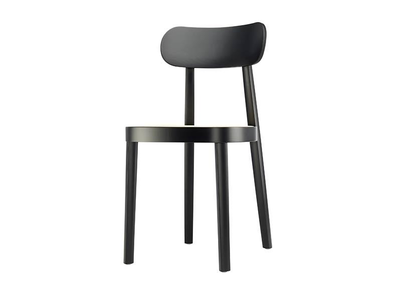 Industrie-Designer - Designstuhl Thonet 118
