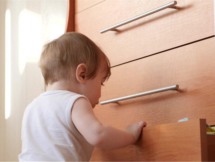 Ideen für das Kinderzimmer: So wohnen die Kleinen mit Maßmöbeln