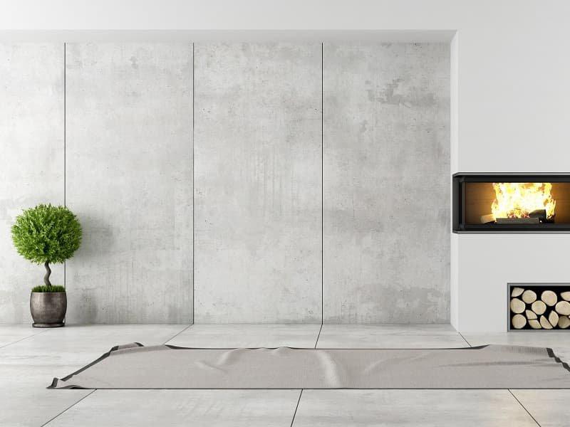 einbauschrank-dekor-beton