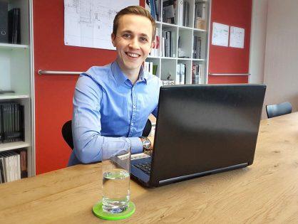Werkstudent im Online-Marketing bei schrankwerk.de – Ein Erfahrungsbericht
