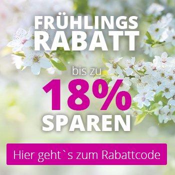 rabattcode-sparen