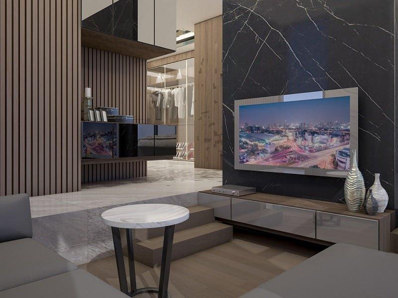 tv-board wohnzimmer