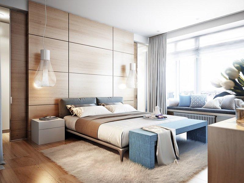 eiche-blau-schlafzimmer-trend