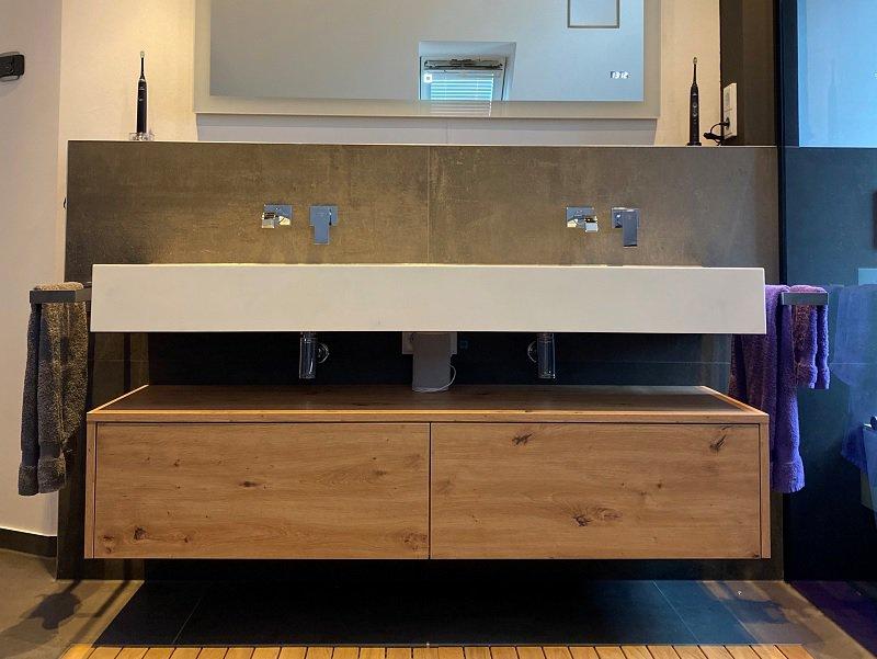 lowboard-badezimmer