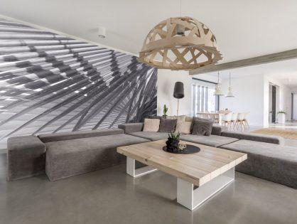 Printed Interior – die Einrichtung wird zum Unikat