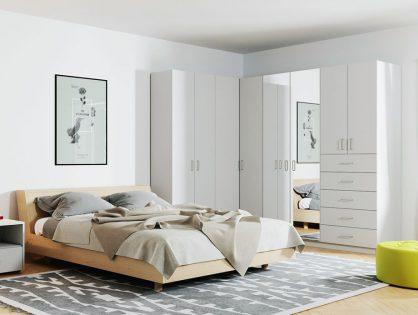 7 Tipps & Tricks für die Ecke im Zimmer