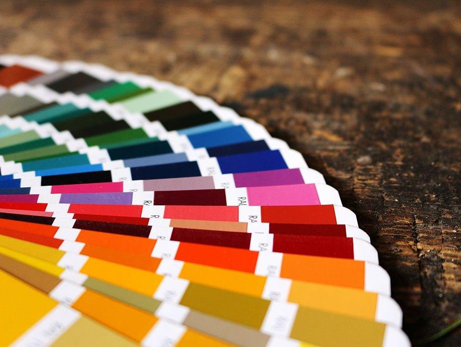 ral-farbe-farbfächer