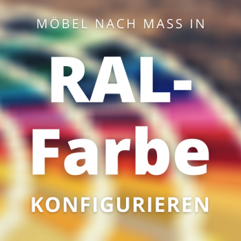 ral-farbe-farbfaecher