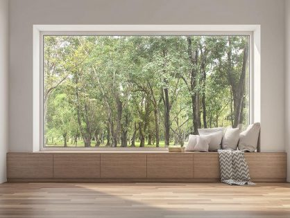 Wohntrend Slow Living