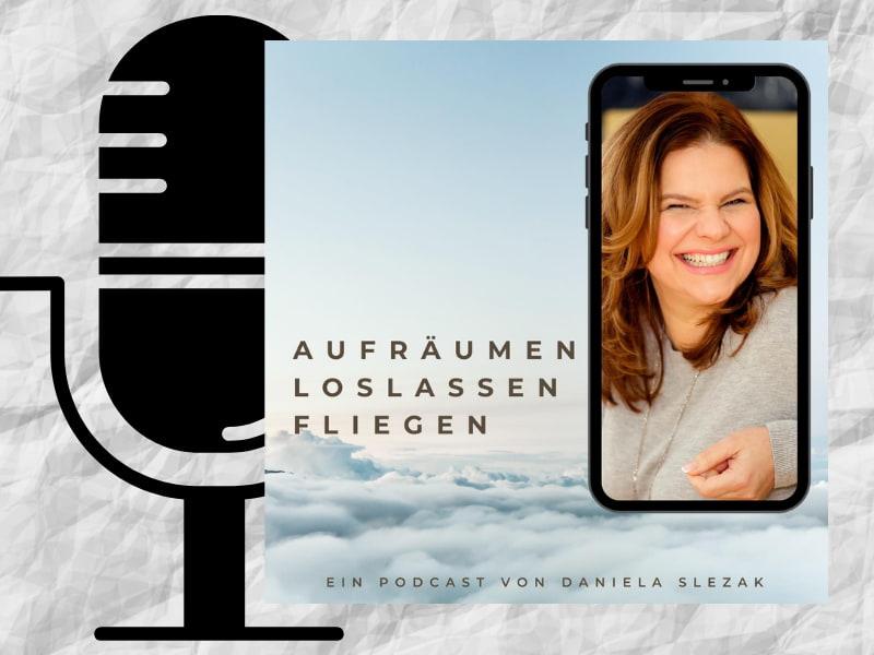 podcast-daniela slezak