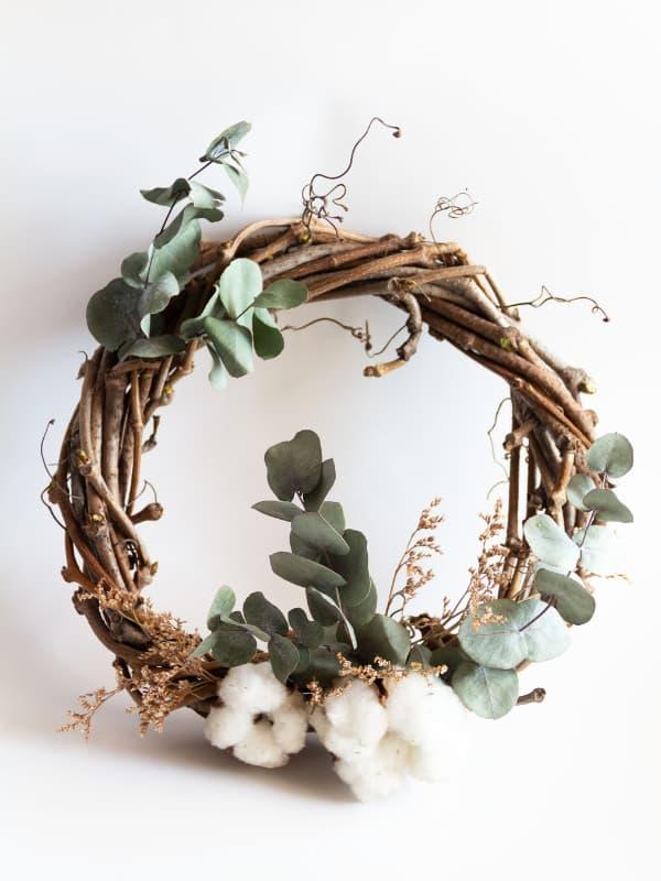 kranz-eukalyptus-advent