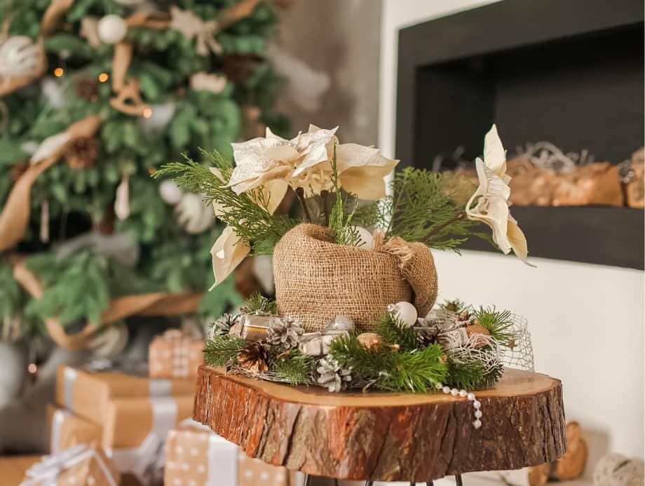 weihnachtsdekoration-nachhaltig-zweige