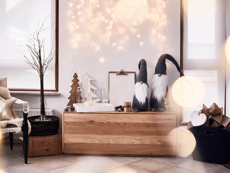 weihnachtsdekoration-wichtel