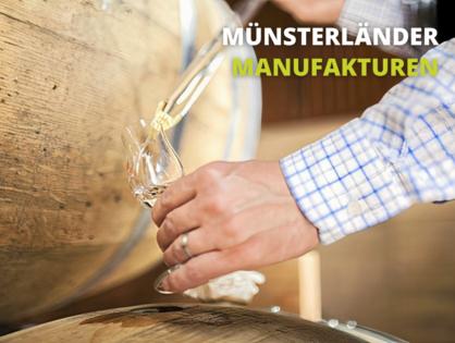 Kornbrennerei Sasse: Handwerkskunst in jeder Flasche