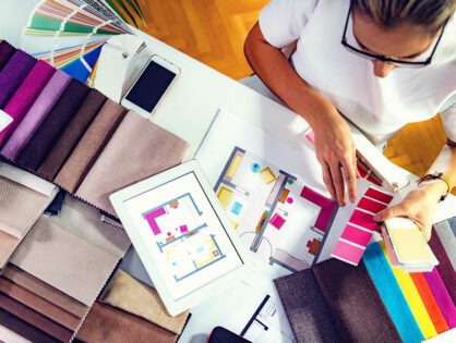 Wohin mit meinen Möbeln? 7 Einrichtungstipp für stimmungsvolle Raumkonzepte