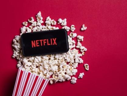 Einrichten leicht gemacht: Diese 7 Netflix-Serien bieten Ihnen die besten Inspirationen!