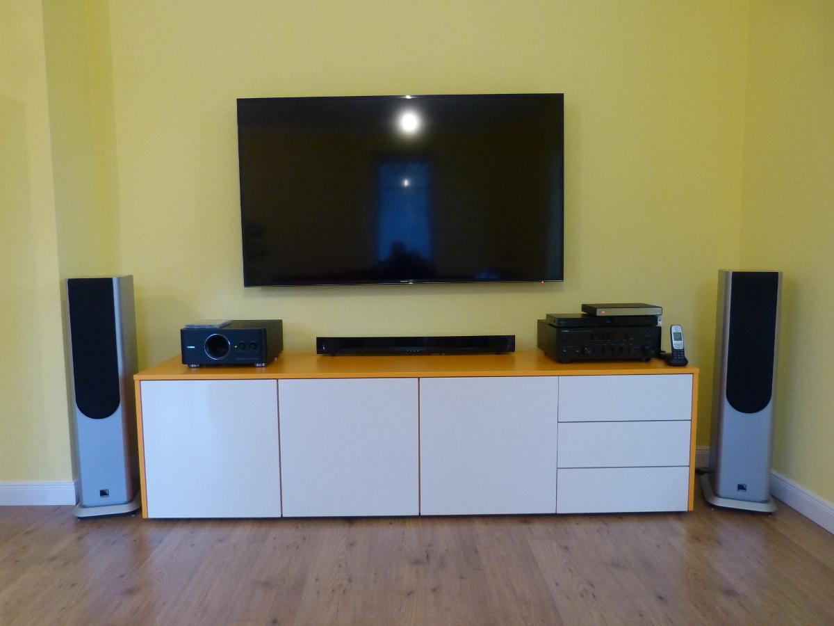 m bel nach ma schr nke und regale online planen. Black Bedroom Furniture Sets. Home Design Ideas