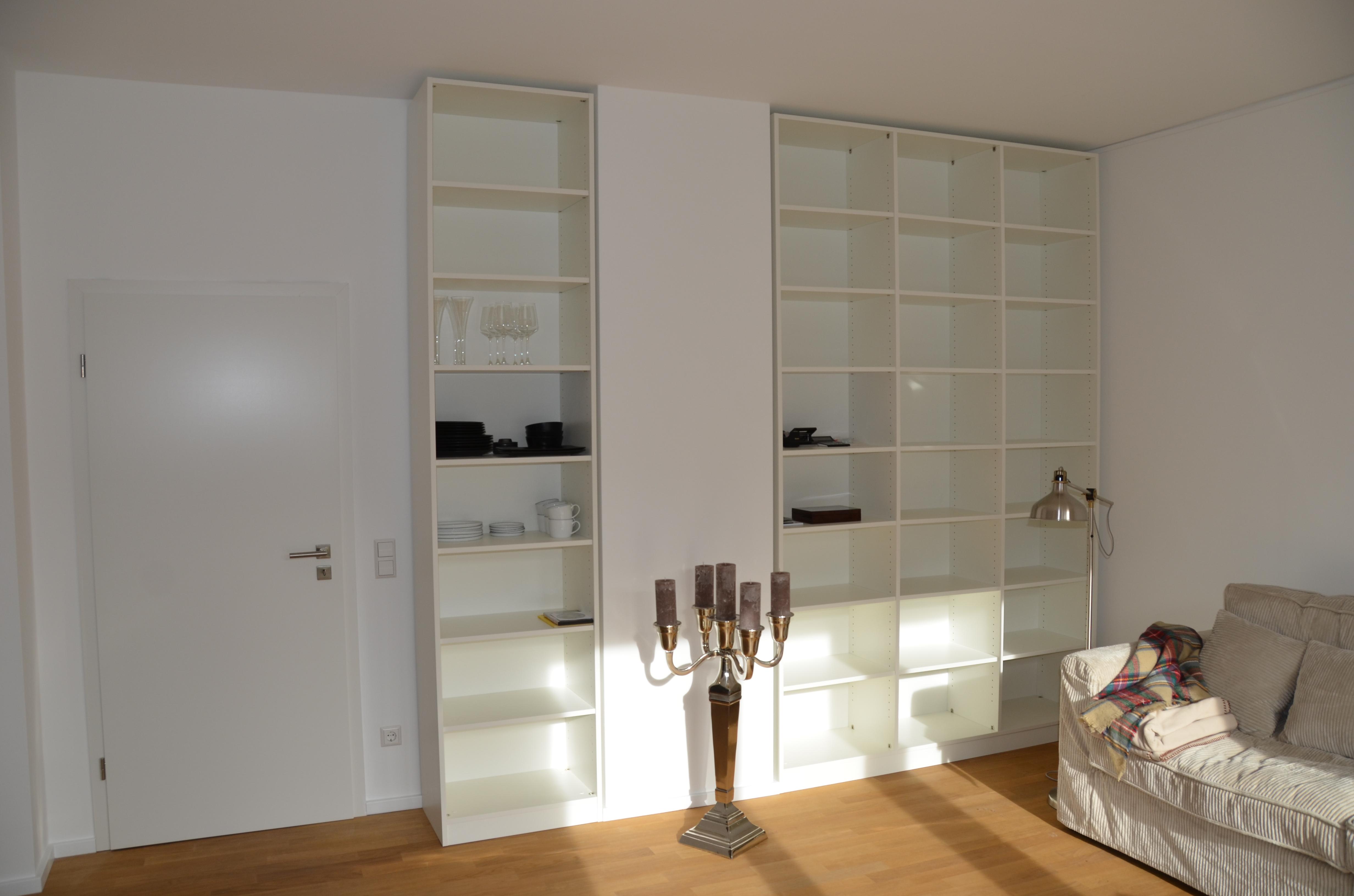 schrank mit schr ge rechts planen. Black Bedroom Furniture Sets. Home Design Ideas