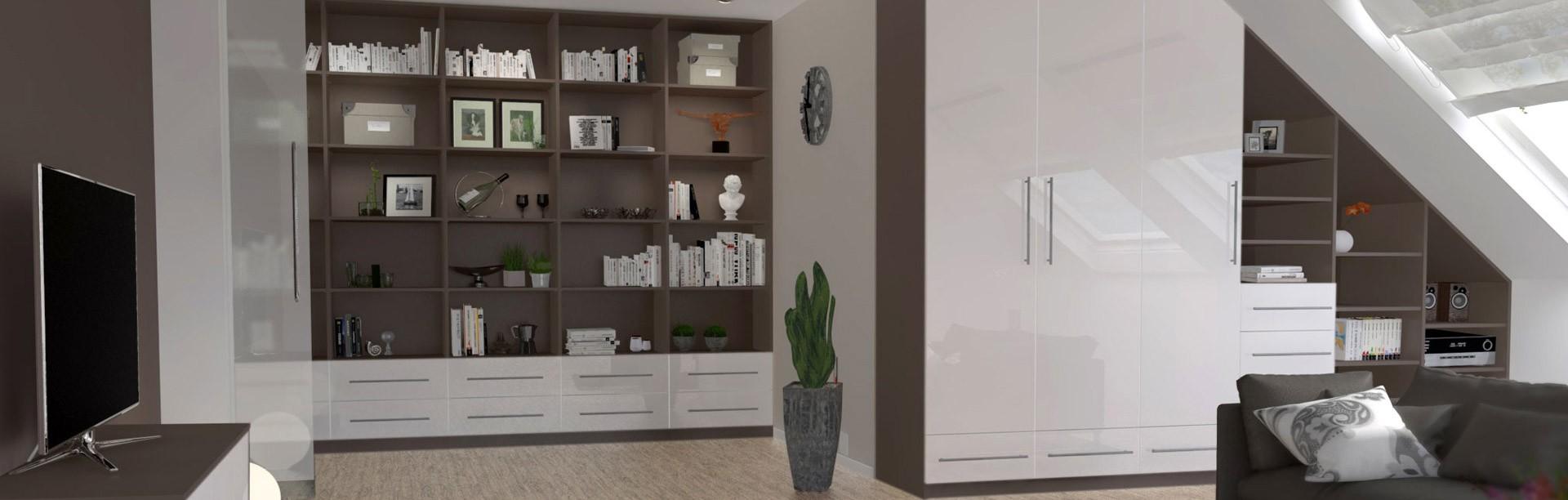 kleiderschrank selber gestalten kleiderschrank selbst gestalten kleiderschrank selbst gestalten. Black Bedroom Furniture Sets. Home Design Ideas