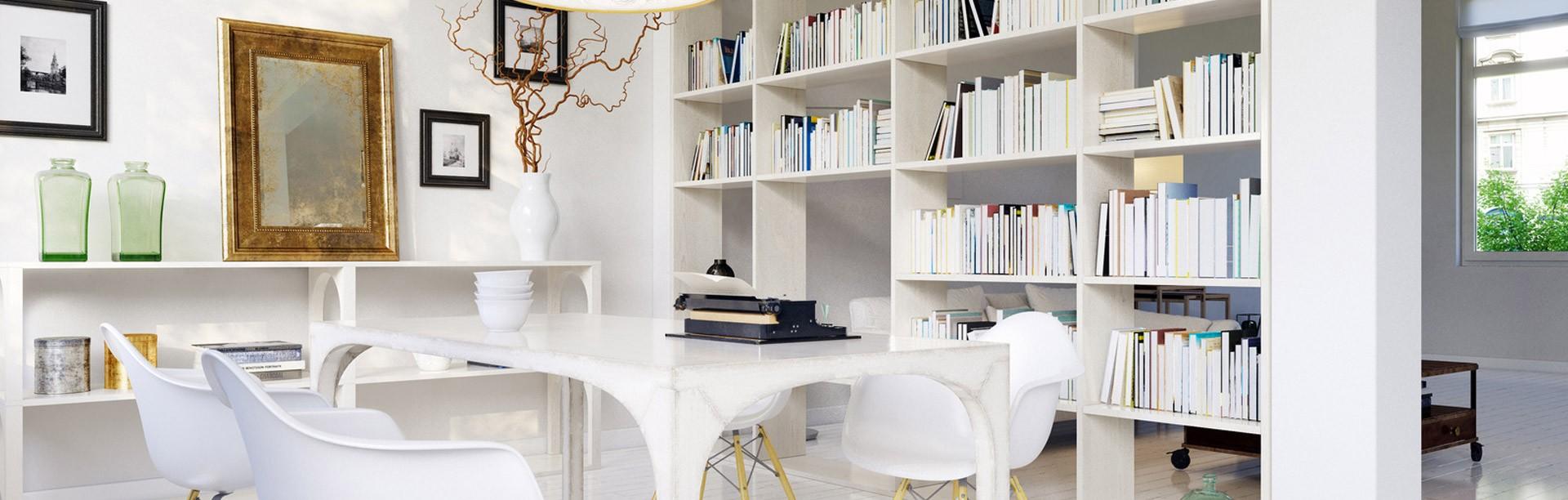 Regal nach Maß für Ihr Wohnzimmer planen | schrankwerk.de