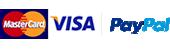 Zahlungsmöglichkeiten im Onlineshop von schrankwerk