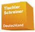 Tischler Schreiner Deutschland