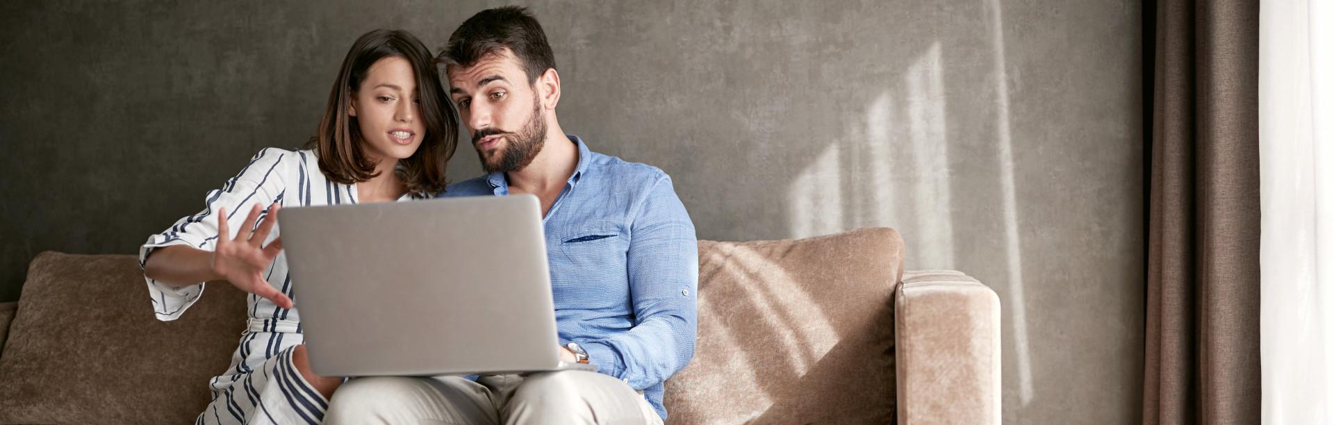 Ankleidezimmer Nach Mass Online Planen Schrankwerk De