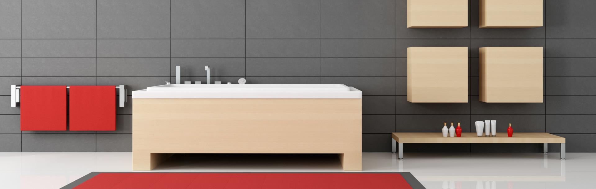 Badezimmermöbel nach Maß online planen